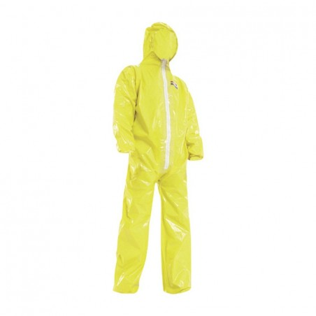 Spacel Plus 3000 RA / EBJ Coverall