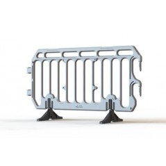 Order  Boss Barrier Traffic Barricades | looking for where to buy Boss Barrier? Order Now | Boss Barrier distributors in Nigeria