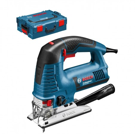Bosch GST 160 BCE jigsaws
