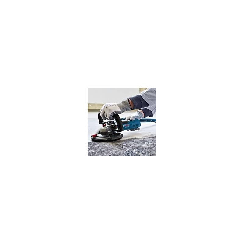 Concrete Grinder (GBR 15 CAG) | safetynigeria.com