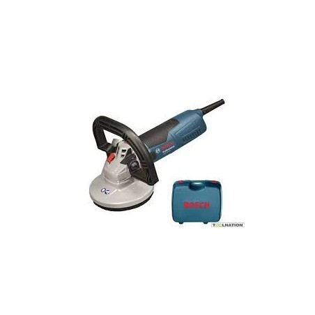 GBR 15 CA Professional (Concrete Grinder)
