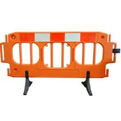 Order for your Master Barrier Traffic Barricades in nigeria | looking for where to buy Master Barrier? We are major supplier of