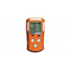 Gas detectors - multi gas clip - MGC