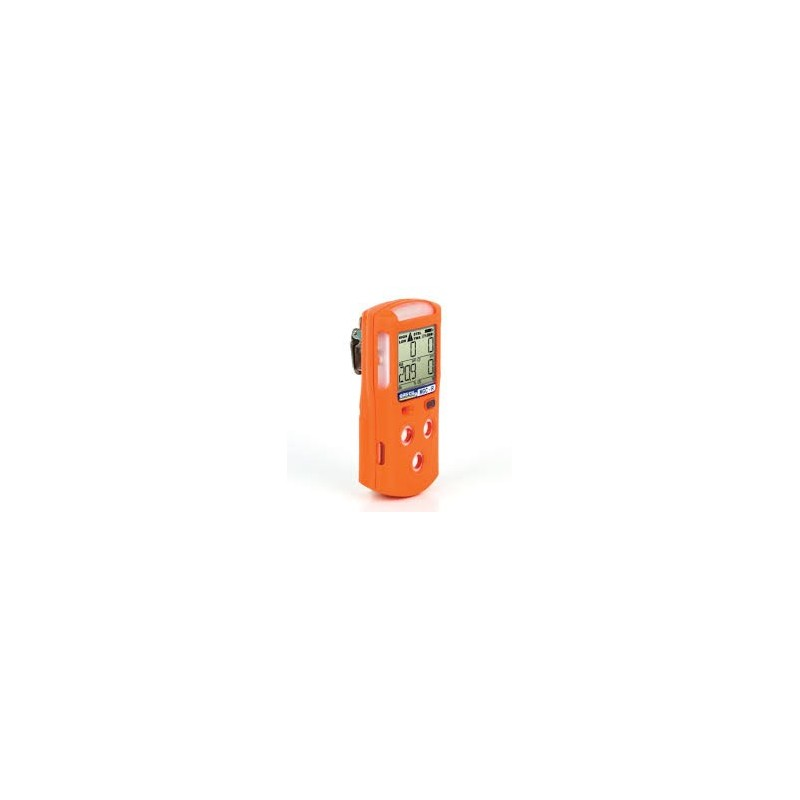 Gas Clip MGC Multi Gas Detector