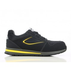 SAFETY JOGGER TURBO S3 Safety Boot