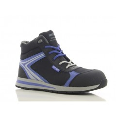 SAFETY JOGGER TOPRUNNER Safety Boot