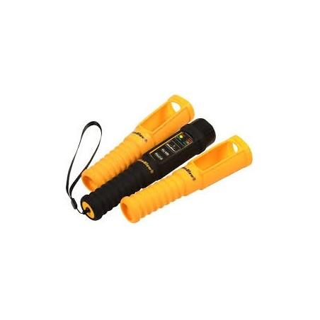 Lion Alcoblow - High Speed Breathalyzer