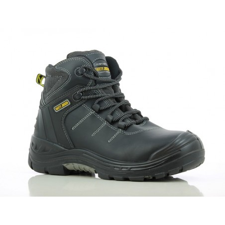 SAFETY JOGGER POWER2 s3 safety boot