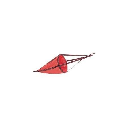 Lalizas Sea Anchor (Drogue)