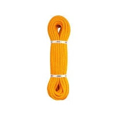 Beal Polyamide Rope - 50m