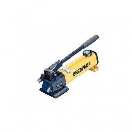 COMPOSITE HAND PUMPS (ENERPAC 227-P-141)