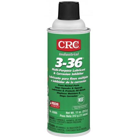 CRC 3-36