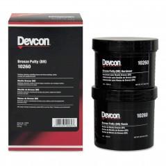Devcon Bronze Putty (BR)
