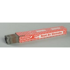 Royal Arc Low Hydrogen Type Electrode E 7015,E 7016, E 7016 (W),E 7024,E 7018,E 7018 -1,E 7018 (NACE),E 7018 H4 R,E 7018-1 H4 R