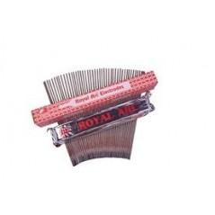 Royal Arc Electrode - E 7018