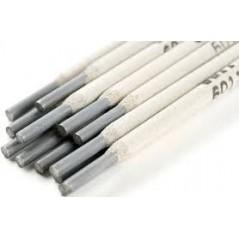 Royal Arc Royal Bound Mild Steel Electrodes