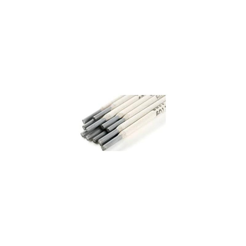 Royal Arc Electrode (E 6013)