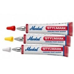 Intrama Markal Ball Point Metal Marker Stylmark