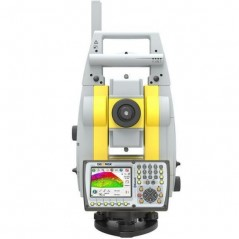 GeoMax Zoom90 Pro Total Station