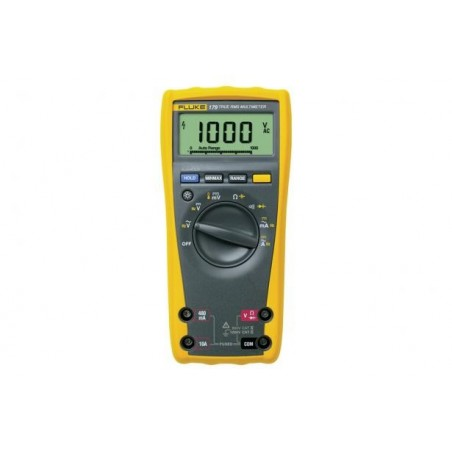 Fluke - 179 - Digital-Multimeter