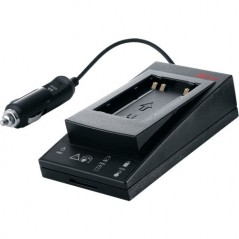 Leica GKL211 Basic Battery Charger for GEB221/211