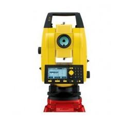 Leica Builder 400 Total Station