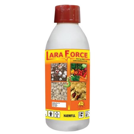 Lara Force ®