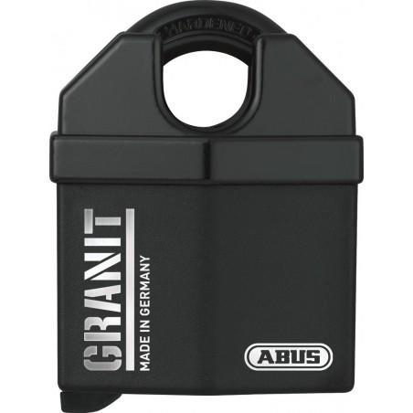 Granit padlock ABUS 37/60