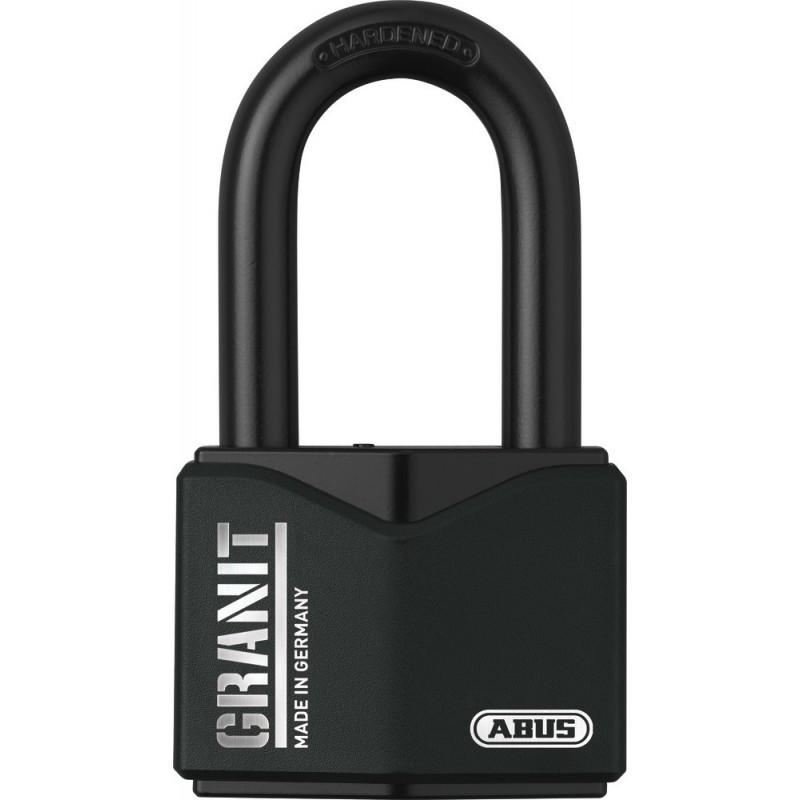 Granit padlock ABUS 37RK/55HB50
