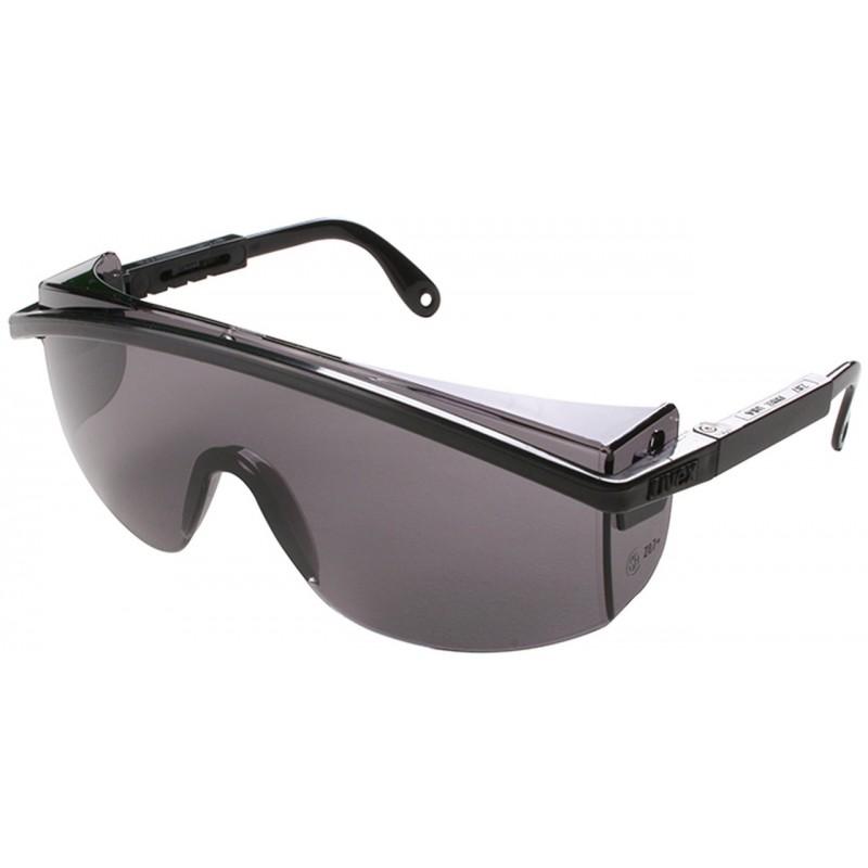 Eyewear-Uvex Astrospec 3000 spectacles