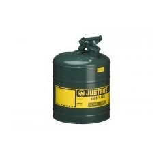 Justrite Safety Cans_industrial_Safety_Can_nigeria