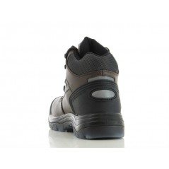 Safety Jogger Mars-EH S3