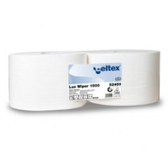 52450 CELTEX Lux Wiper 1500