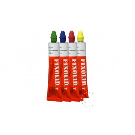 FIXOLID T Marker paint tube 50ml