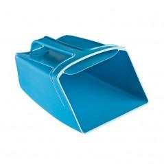 Floating Flexible bailer supplier in nigeria