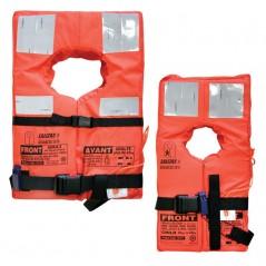 Advanced Lifejacket SOLAS - LSA Code 2010 Adult/Child