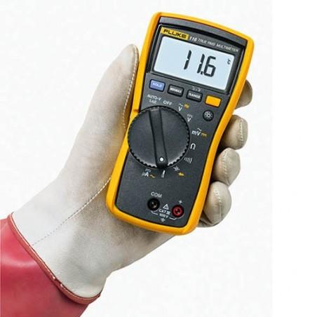 Fluke 116 Digital HVAC Multimeter