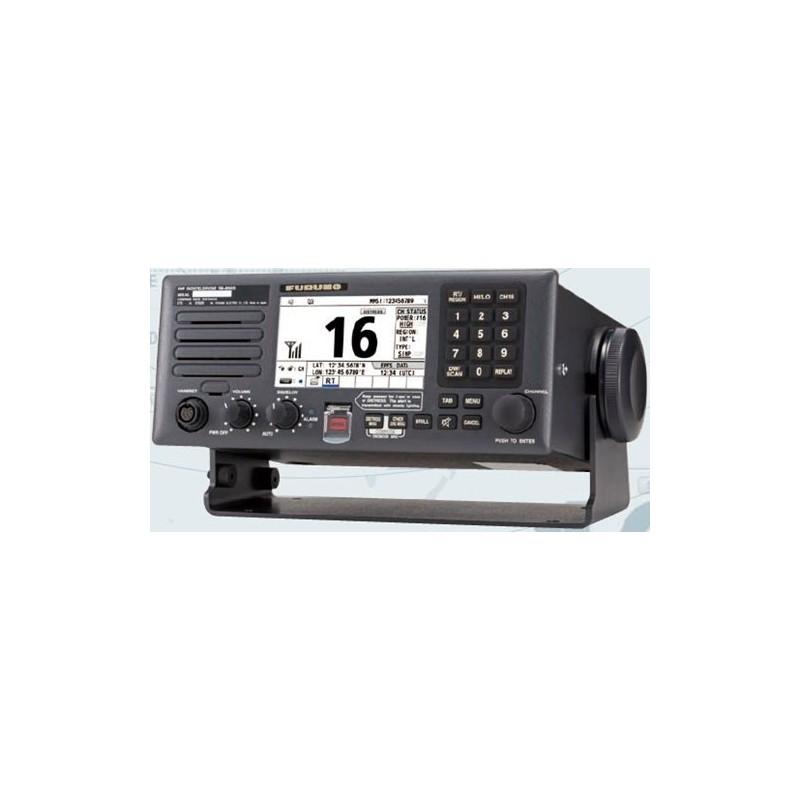 Furuno FM-8900S Vhf Radio Telephone