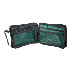 Reliance BS8599-1-2019 Small Workplace Kit in Green Stockholm Bag