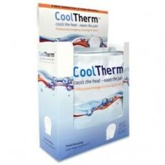 Order for CoolTherm Hand Dressing with Finger Separators | Distributors of CoolTherm Hand Dressing in Nigeria | buy CoolTherm pr