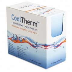 Order for Reliance CoolTherm Gel Sachet | Distributors, Suppliers of CoolTherm Gel Sachet in Nigeria | Buy  Reliance CoolTherm