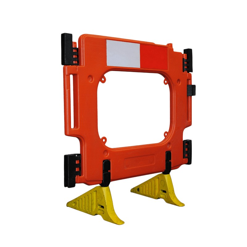 Order for your 1m Stacca, Clearpath Barrier in Nigeria | looking for where to buy 1m Stacca, Clearpath Barrier? Order Now | 1m S
