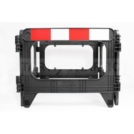 Order for your Quad Barrier in Nigeria | looking for where to buy Quad Barrier? Order Now |Quad Barrier distributors in Nigeria