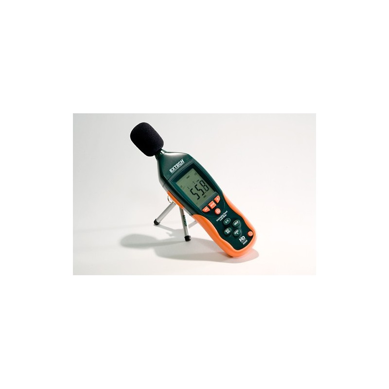 Order your Extech HD600: Datalogging Sound Level Meter, Looking for where to buy Datalogging Sound Level Meter at cheap price