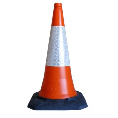 Order for your Bigfoot Road Cone | Bigfoot Road Cone distributors in Nigeria | Looking for where to buy Bigfoot Road Cone