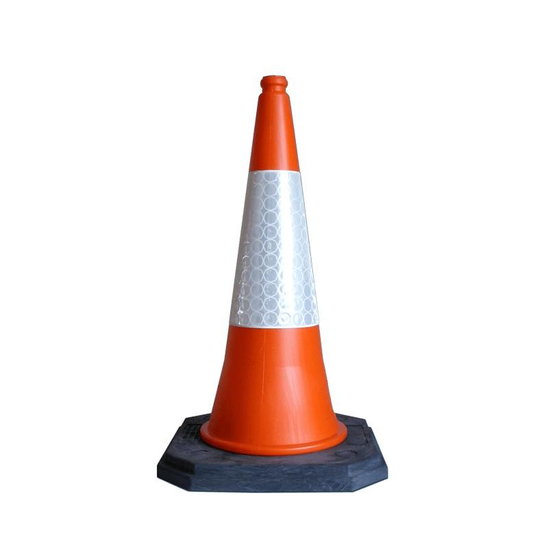 Order Starlite cone | Looking for where to buy Starlite Cone from Starlite cone distributors in nigeria | Starlite cone shop