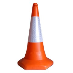 Order for your KingKone cone | Looking for where to buy  Traffic cone? we are King Kone cone distributors