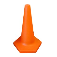Order for your  Contractor cone | Looking for where to buy Traffic cone, We are Contractor cone distributors in nigeria