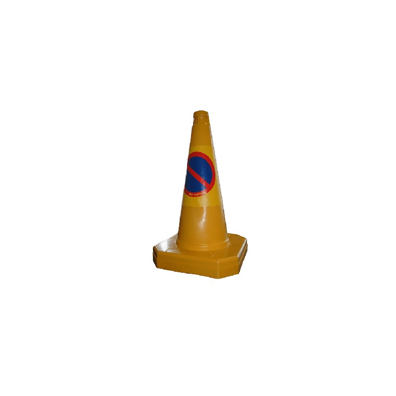 Order your Flexi 500 Traffic Cone | looking for where to buy traffic cone, we are distributors of Flexi 500 Traffic Cone