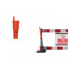 Order for your Cone Converter, looking for where to buy Cone Converter and price from distributors in nigeria
